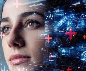 Building Privacy Into AI: Is the Future Federated?