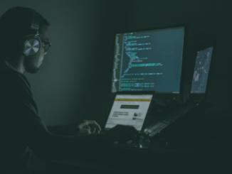 Les tendances qui façonnent la cybersécurité