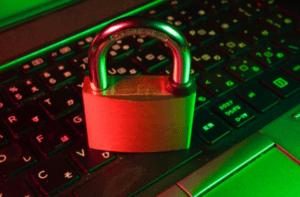 Quelles compétences pour travailler en cybersécurité ?