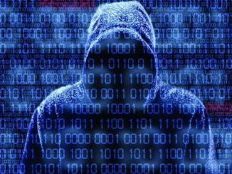 Ransomware: le célèbre groupe de pirates REvil a été hacké par les autorités américaines