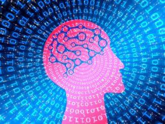 Key Artificial Intelligence (AI) Trends 2021