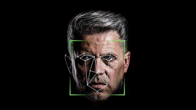 Le Parlement européen veut à tout prix éviter une surveillance de masse automatisée