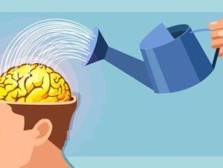 Ce bonnet de nuit nettoie votre cerveau